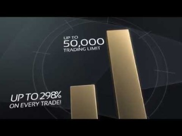 24option Broker Review 2021 On Forextradeinformation Com!