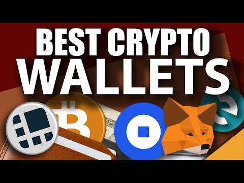 The 11 Best Bitcoin Wallets Of 2020, Revealed!