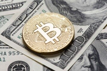 Cryptocurrency Crime Losses More Than Double To $4 5 Billion In 2019, Report Finds