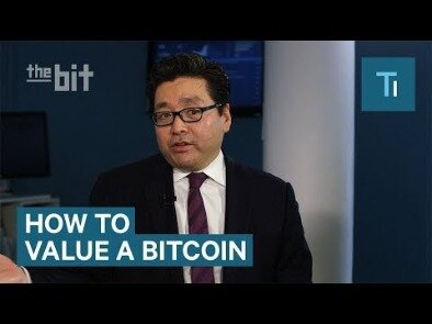 What Are Cryptoassets 2020