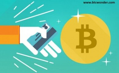 Buy Bitcoin Instantly With Credit Card And No Account Registration Needed