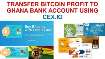 How To Buy Bitcoin With Credit Card Or Debit Instantly