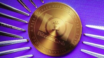 How To Buy And Sell Bitcoins 2021