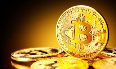 Sell Bitcoin In The United Kingdom