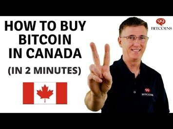 How To Buy Bitcoin With Cash In The Uk 2021