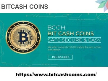 how to buy bitcoin cash in usa