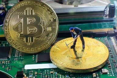 What Is Bitcoin Mining And How It Works? 2021